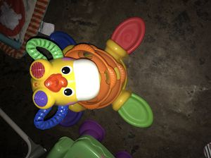Baby play toy for Sale in Grosse Pointe Park, MI