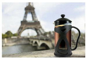 New Coffee Maker French Press for Sale in Newport Beach, CA