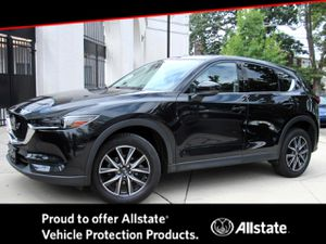 2017 Mazda CX-5 for Sale in Newark, NJ