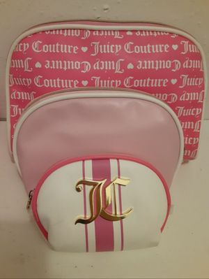 Juicy couture for Sale in Houston, TX