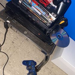 Ps2 Bundle for Sale in The Bronx,  NY