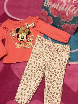 Baby Girl Clothes 🎀 6/9 Months for Sale in Chicago,  IL