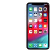 Free !! iPhone X Display Module Replacement Program for Touch Issues for Sale in Miami, FL