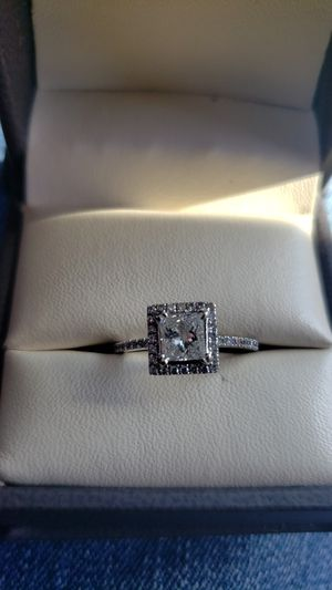 Wedding ring for Sale in San Jose, CA