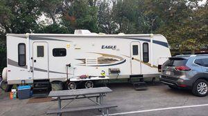 Jayco Eagle travel trailer for Sale in Corona, CA