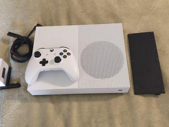 All Digital Xbox One S for Sale in Hawaiian Gardens,  CA