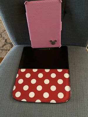 Disney iPad & mini iPad holders for Sale in Vacaville, CA