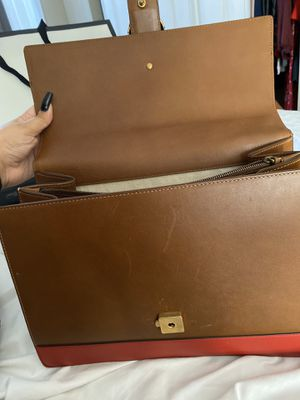 Gucci Calfskin Large Dionysus for Sale in South Gate, CA