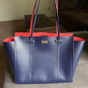 Kate Spade Bag for Sale in Puyallup, WA