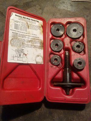 Universal Disc Brake Caliper Tool for Sale in South Gate, CA