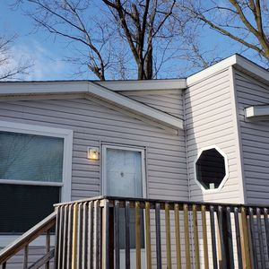 3 Bed 2 Bath for Sale in Springfield, IL