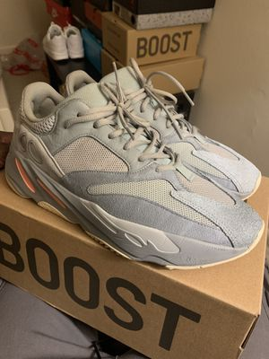 """Adidas Yeezy Boost 700 """"Inertia"""" for Sale in Rockville, MD"""