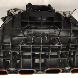 10-16 BMW 228i 328i 428i 528i X1 AIR INTAKE MANIFOLD 1161 7588126 105435 12 OEM for Sale in Miami, FL