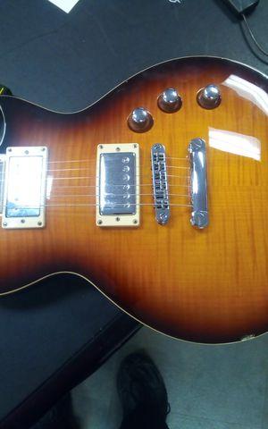 LTD EC-400VF Guitar for Sale in Smyrna, TN