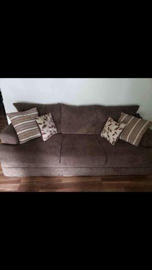Living room furniture set for Sale in Ashwaubenon, WI