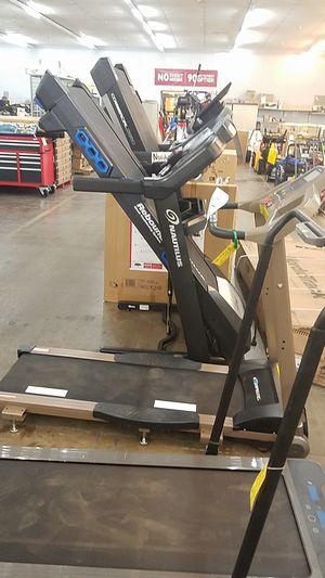 Treadmills for Sale in Phoenix, AZ