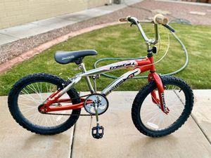 Boy's Next Freefall Free Style BMX for Sale in Phoenix, AZ