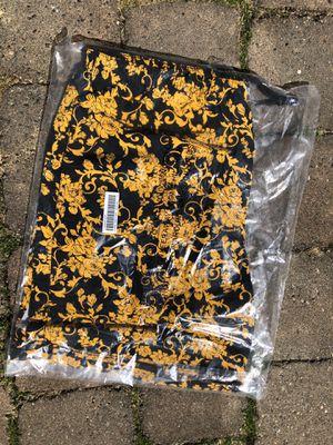 Supreme Nylon Swim Shorts! Size XL, DS for Sale in Seattle, WA