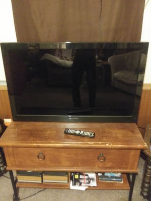 Element TV for Sale in Federalsburg, MD