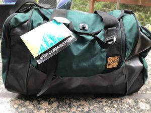 Cordura plus medium sports duffel for Sale in Englewood, CO