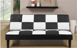 Futon bed for Sale in Victorville, CA