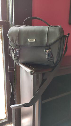 Nikon Camera Bag for Sale in Memphis, TN