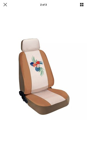 Car seat new for Sale in Little Rock, AR