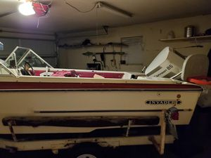 Boat for Sale in Bowie, TX