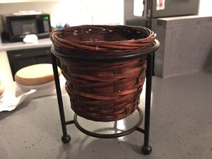 Small Plant Holder for Sale in Phoenix, AZ