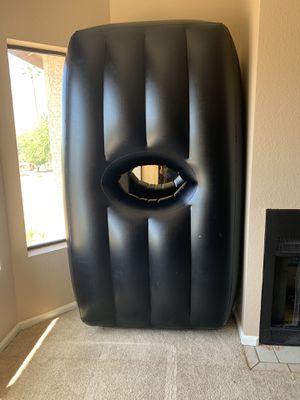 Booty pillow/ Brazilian butt lift pillow /bed for Sale in Scottsdale, AZ
