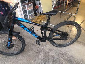 Trek Mountain Bike for Sale in Santa Clara, CA