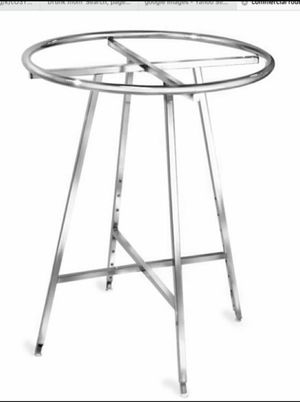 Rounder Rack for Sale in Gardena, CA