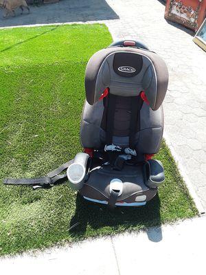 Booster car seat for Sale in San Lorenzo, CA