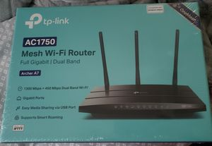 router new for Sale in Austin, TX