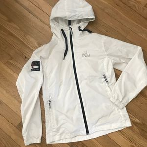 S* Helly Hansen sailing spot jacket for Sale in Spokane, WA