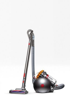 Dyson Big Ball Multi-Floor Canister Vacuum for Sale in Pembroke Pines, FL