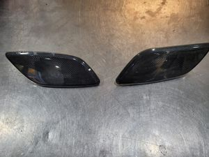 2003 Wrx smoked side markers for Sale in Durham, NC