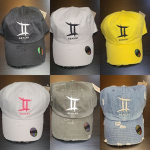 Gemini Hats for Sale in Bladensburg, MD
