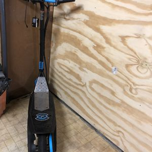 Electric Scooter for Sale in Orlando, FL