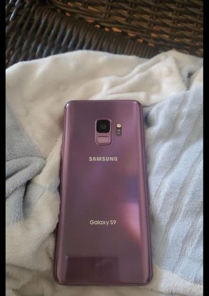 Samsung for Sale in Addison, TX
