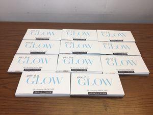 Lot of 11 Give It A Glow Rodan & Fields Redefine Mask Lip Renewing Sample Packs New for Sale in Elgin, IL