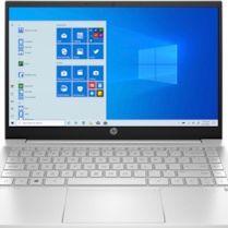 HP Pavilion 14 Laptop PC - Intel Core i5-1135G7, 8GB RAM + 16GB Optane, 256GB SSD for Sale in San Diego, CA