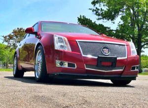 2OO9 Cadillac CTS works like magic for Sale in Bowie, MD
