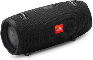 JBL XTREME 2 Portable Bluetooth Speaker Sound Music Parlante Bocina for Sale in Miami, FL
