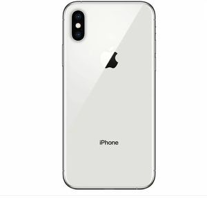 iPhone XS White for Sale in Los Angeles, CA
