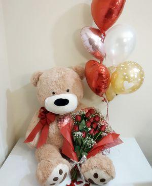 Valentine's gift for Sale in Tampa, FL