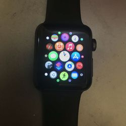 Apple Watch Series 3 for Sale in Gilbert,  SC