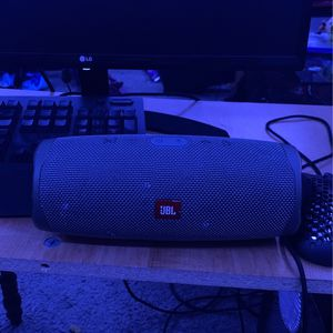 JBL Charge 4 for Sale in Windsor, CT