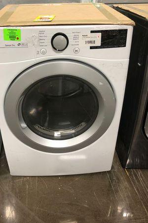 LG Gas Dryer 7.4 cu. Ft (DLG3501W) TV for Sale in Azusa, CA