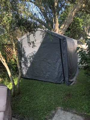 10x10 Shed in a box! for Sale in Lake Mary, FL
